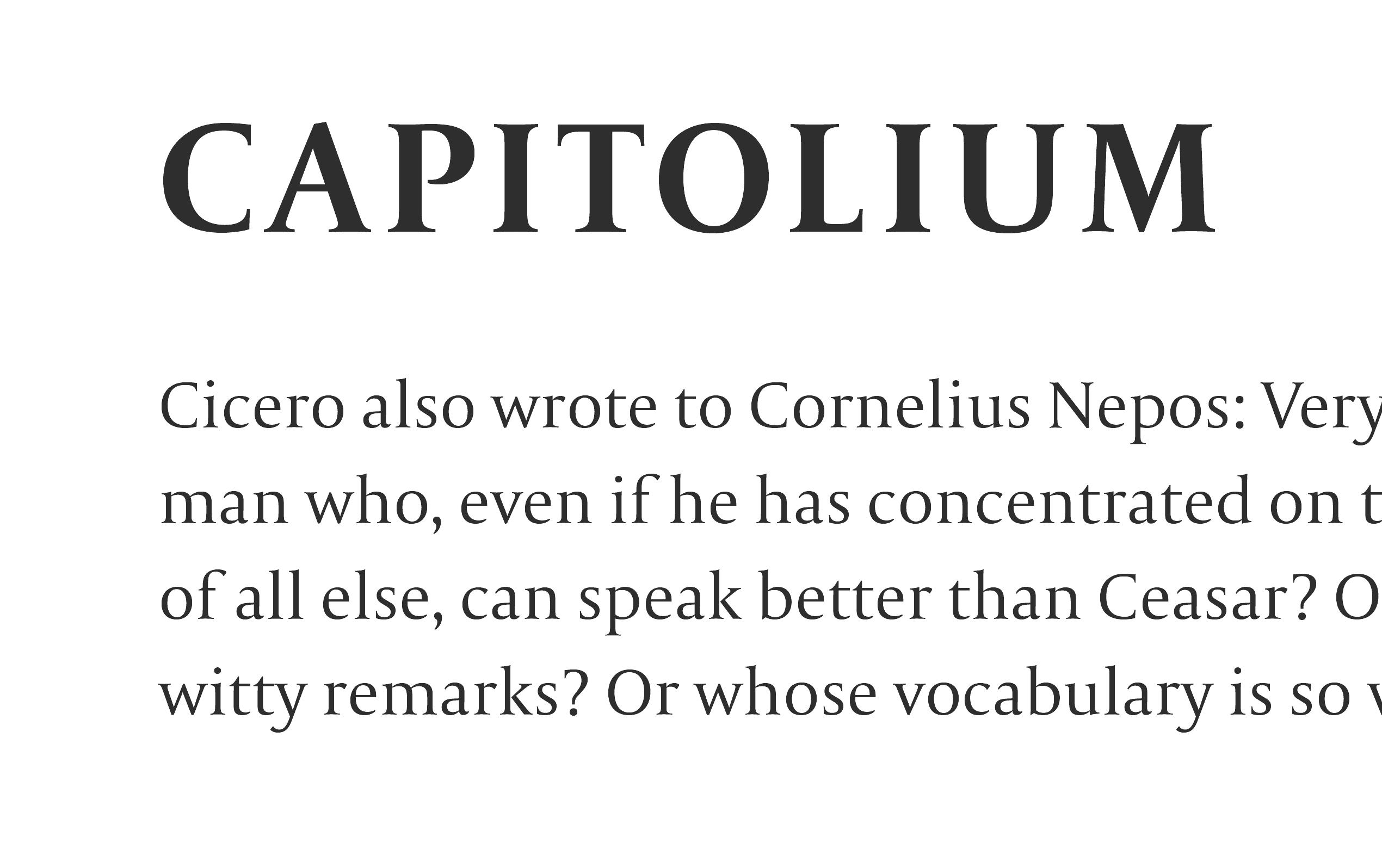 capitolium01