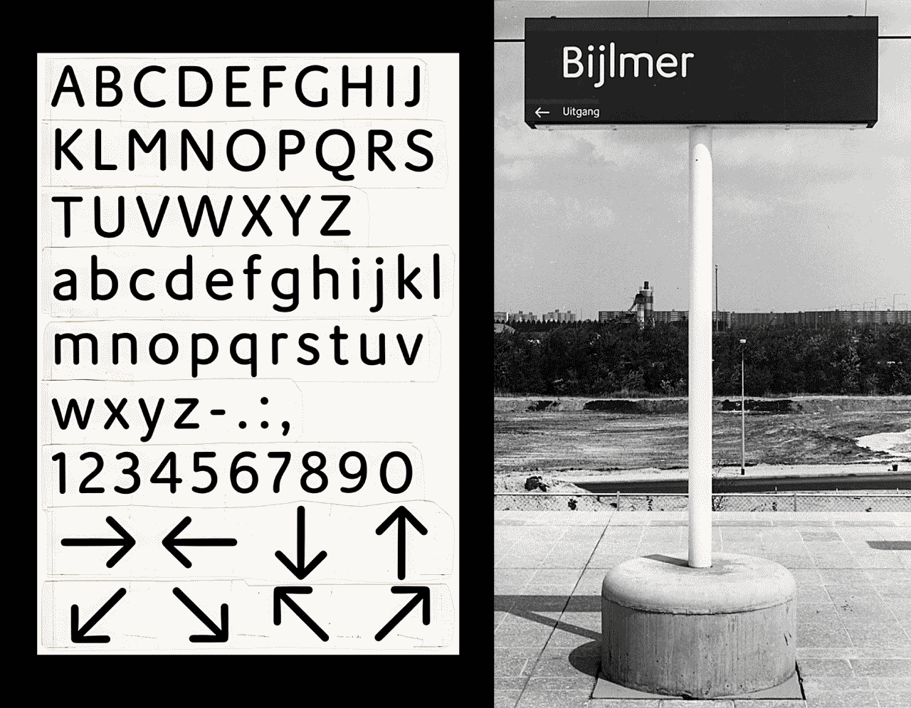 mol-fontshop