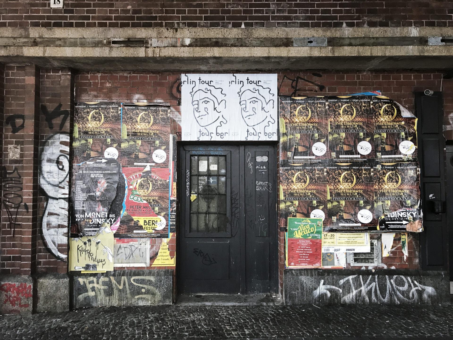 ttb-street01