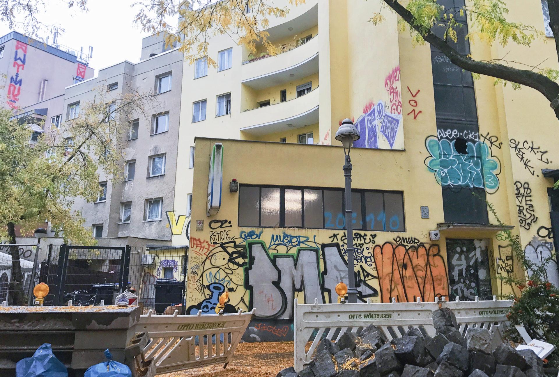 ttb-street03
