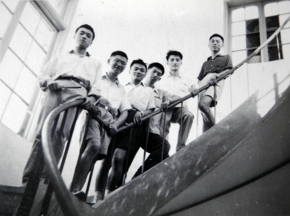 1963-SPTRI