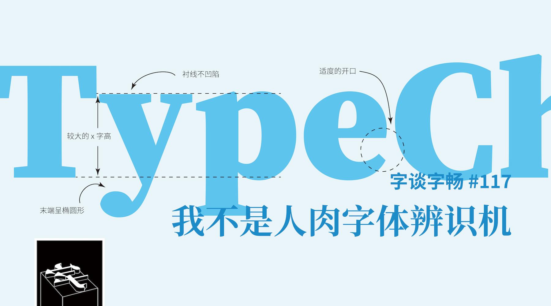 TypeChat #117